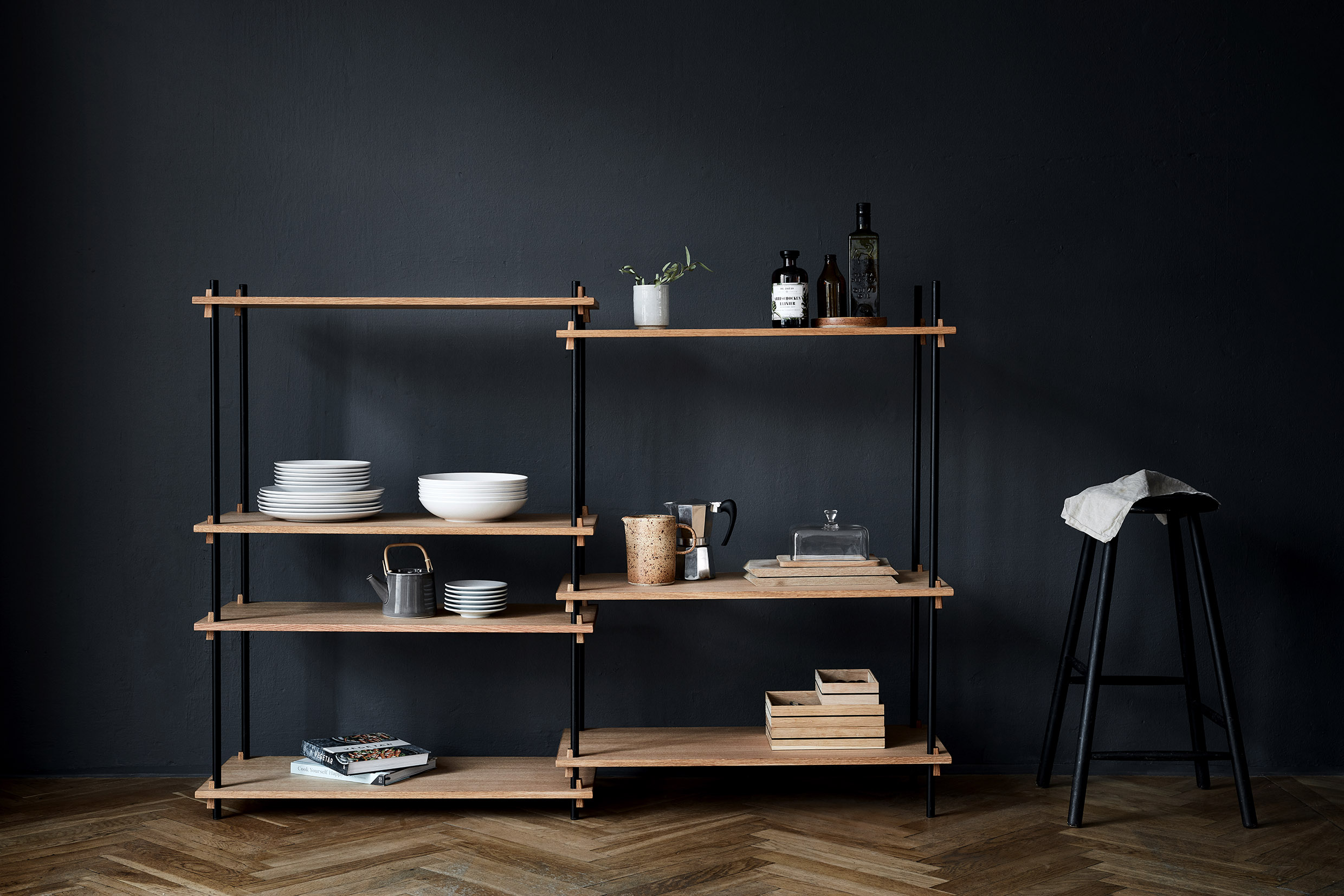 MOEBE_SHELVING-SYSTEM_IN-CONTEXT_LOW-RES_10.jpg