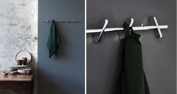 MB_CoatRack_80KB