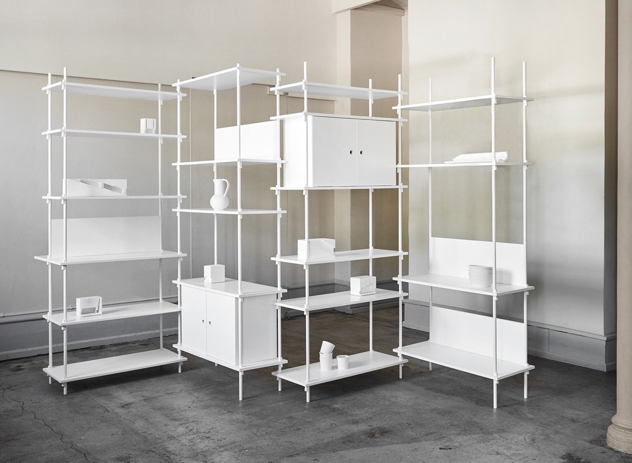 MB_SHELVING_Wh_140KB