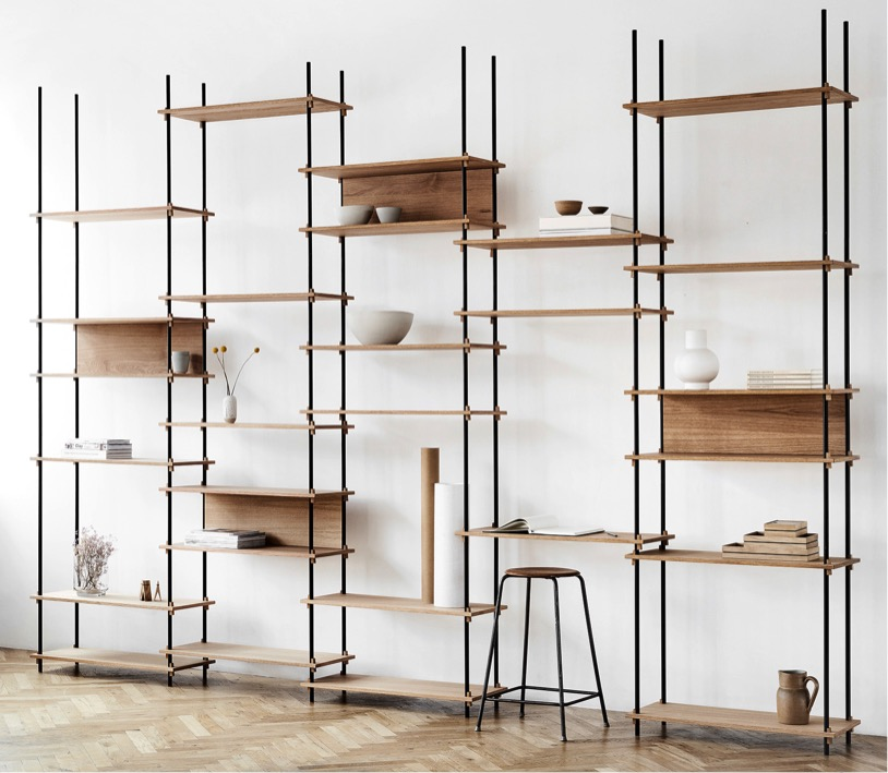 MB_SHELVING_121KB