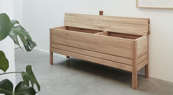 Form&Refine_13_enviroment_high_a-line-storage-bench-oak-open